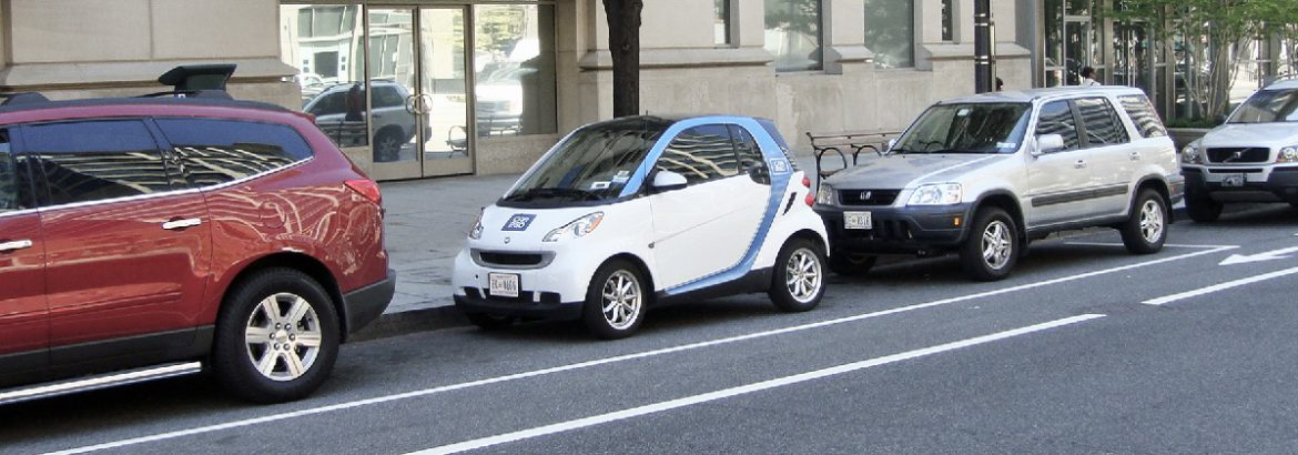 revisar car2go emov antes de arrancar
